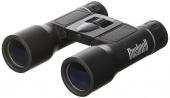 Бинокль Bushnell PowerView 8*21